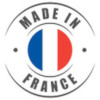 icon made in france